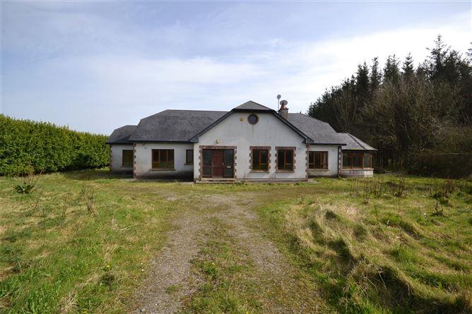 Main image for Gorteenminogue,Murrintown,Co. Wexford,Y35N8KK
