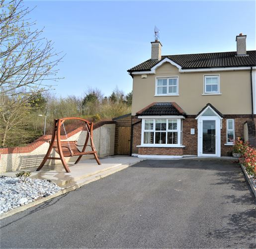 Main image for 6 Copper Valley Heights, Glanmire, Cork