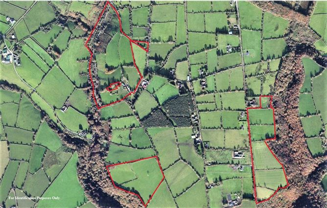 Main image for Carrignagower, Lismore, Waterford