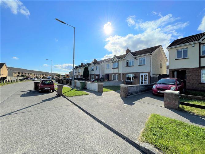 Main image for Suncroft Park, Tallaght, Dublin 24