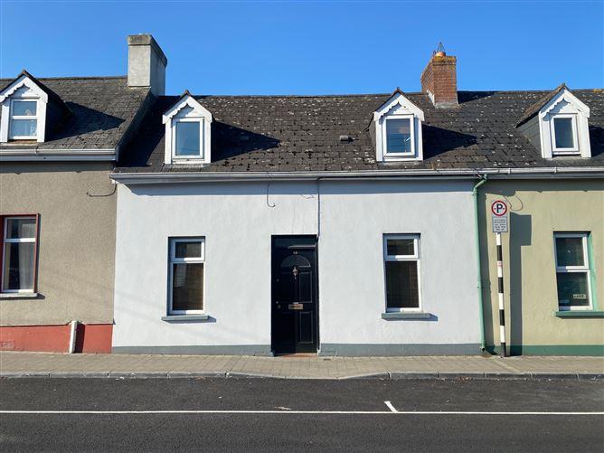 Main image for 23 Wolfe Tone Street, Kilkenny, Kilkenny