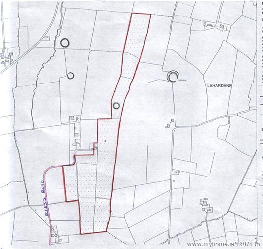 Main image for Farranpierse (LAND), Ballybunion, Kerry