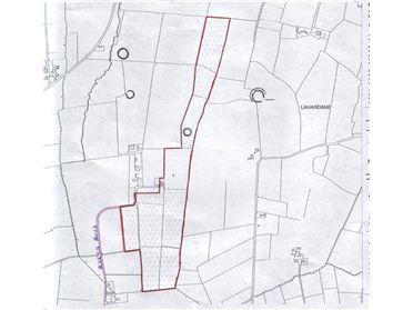 Main image of Farranpierse (LAND), Ballybunion, Kerry