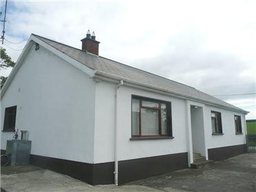 Photo of 24 Cargie Road, Cullyhanna, Co. Armagh, Castleblayney, Monaghan