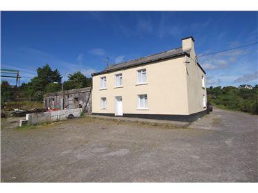 Photo of Gurranes, Caheragh, Drimoleague, Cork