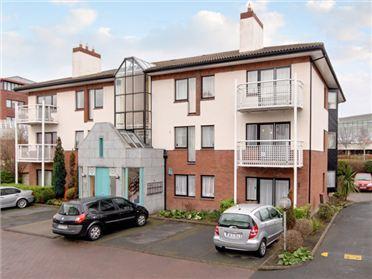 Main image of 70 Brooklands, Nutley Lane, Ballsbridge,   Dublin 4