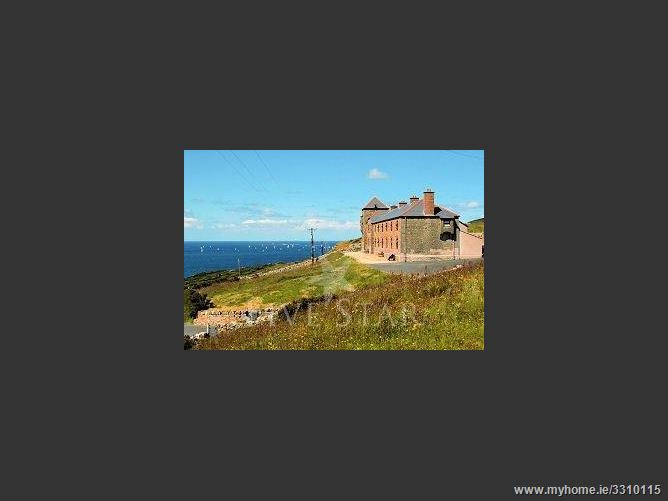 Main image for Coastguard Station,Clifden, Galway