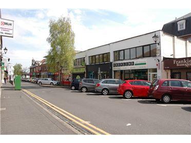 Main image of 52 Main Street, Rathfarnham, Dublin 14