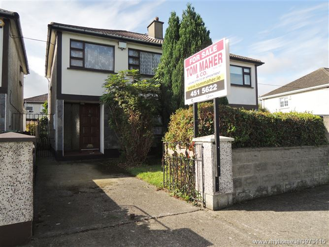 49, Heatherview Close, Aylesbury, Tallaght, Dublin 24