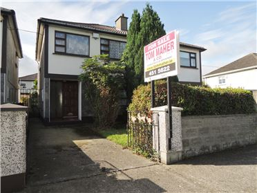 Main image of 49, Heatherview Close, Aylesbury, Tallaght, Dublin 24