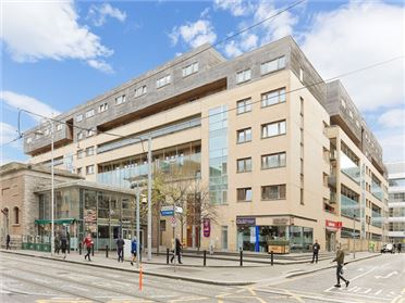 Property image of 3 Clarion Quay, Block 11, IFSC, Dublin 1