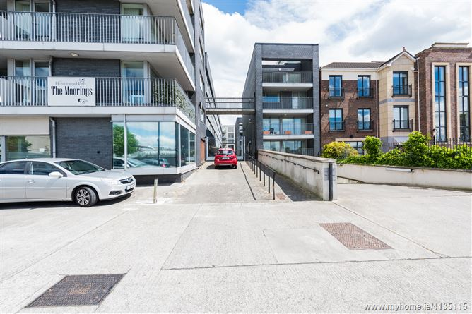 Photo of 16 The Moorings , 11 - 12 Fitzwilliam Quay , Ringsend , Dublin 4  , Ringsend, Dublin 4