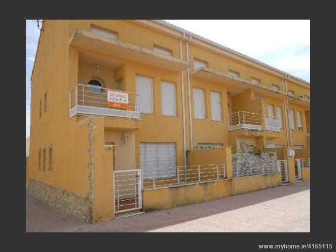 Calle, 46790, Xeraco, Spain