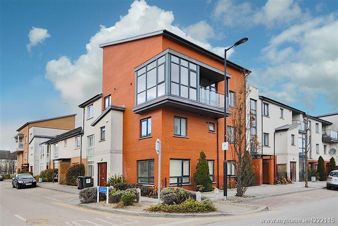 Property image of 10 Belmayne Avenue , Balgriffin, Dublin 13