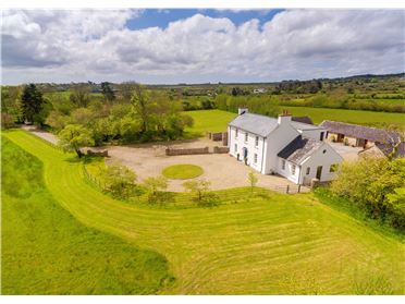 Photo of Ballymorris House, Wexford Town, County Wexford