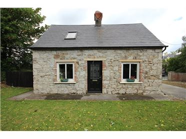 Photo of The Cottage, Cloneygowney, Portroe, Nenagh, Co. Tipperary