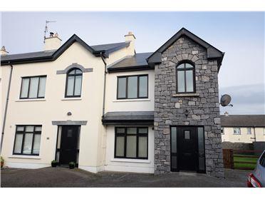 Photo of 11 Ti na Ri, Loughrea, Galway