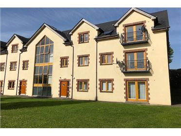 Image for 4 Sallins Road, W91 XN32, Naas, Co. Kildare