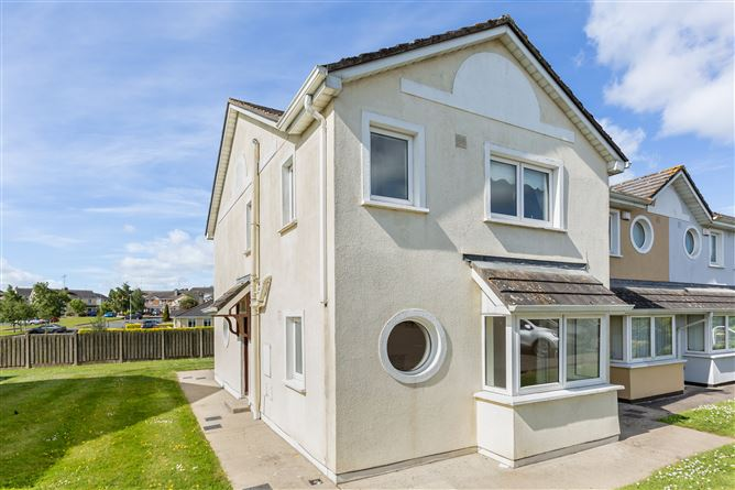 111 Riverchapel View, Courtown, Gorey, Wexford