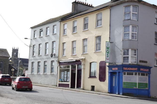 Main image for Bridge House, Bandon, West Cork