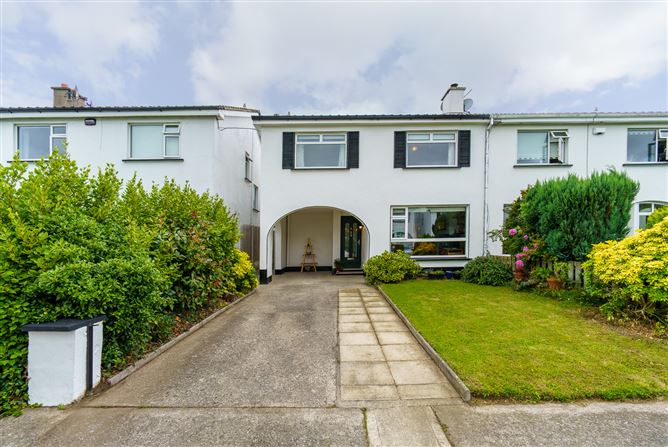 Main image for 135 Rathdown Park, Greystones, Wicklow