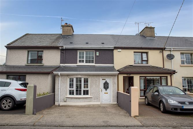 Main image for 126 Ard O'Donnell, Letterkenny, Donegal