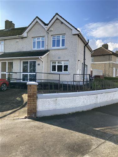 Main image for 128A Sundrive Road, Crumlin, Kimmage, Dublin 12
