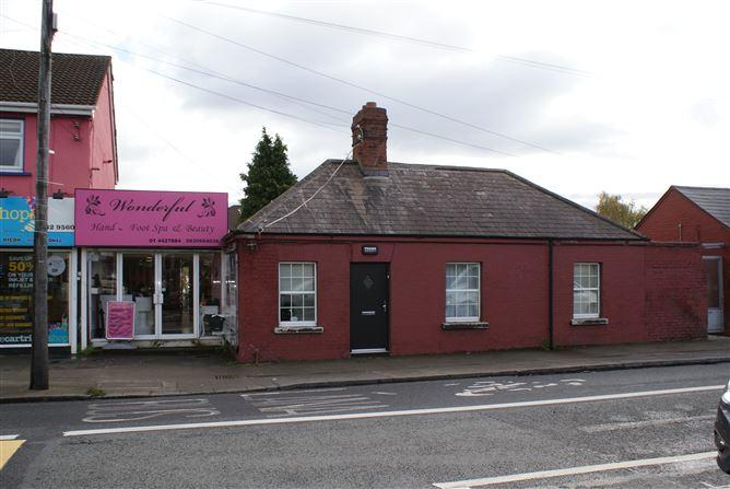 Main image for 9 Artane Cottages , Malahide Road,, Artane, Dublin 5