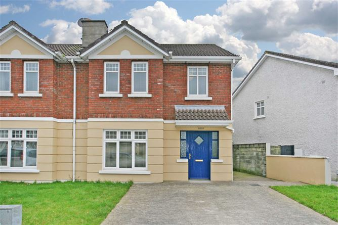 Main image for 10 Carn Na Ree, Old Singland Road, Co. Limerick