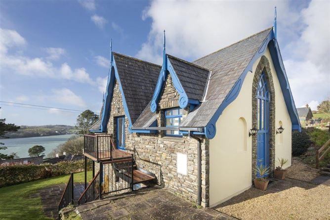 Main image for 9 Cuan Dor Haven, Glandore, West Cork