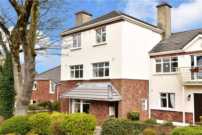 Main image for 8 Glenmore,College Road,Galway,H91 RH3C