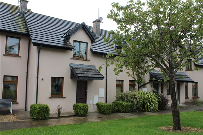 Main image for 27 Ros Ard, Upper Glanmire, Glanmire, Cork, T23XE43