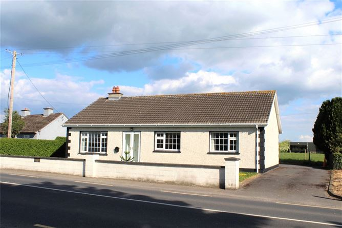 Main image for Friarstown,Bennekerry,Carlow,R93 K7P1
