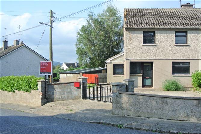 Main image for 1 Hillcrest Avenue, Piltown, Kilkenny