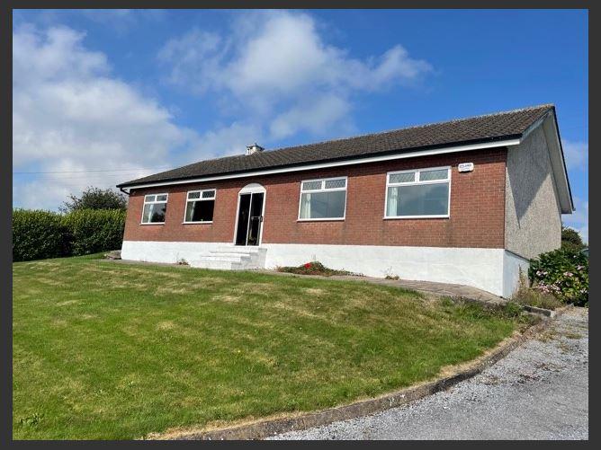 """Main image for """"Muckross"""", Strawberry Farm, Raffeen Hill, Monkstown, Cork, Monkstown, Cork"""