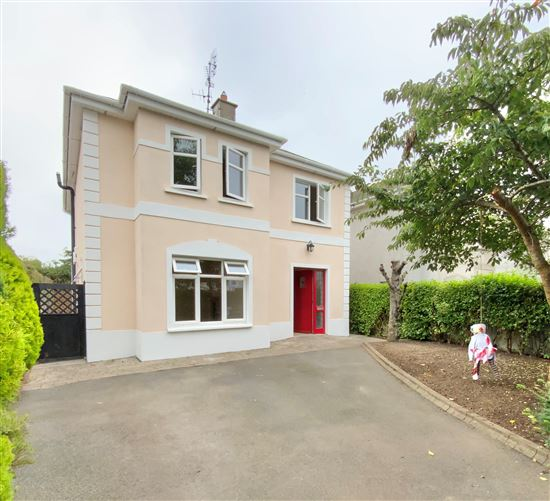 Main image for 7 Annsbrook, Arklow, Wicklow