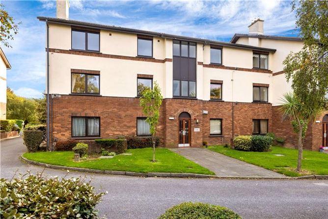 Main image for Apartment 15 The Sycamores, Stradbrook Hill, Blackrock, Co. Dublin