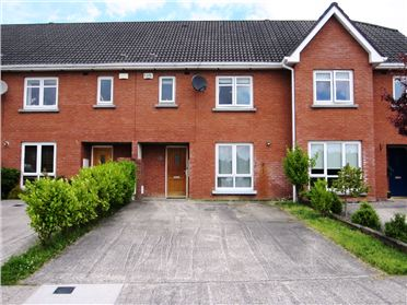 31 Somerville , Ratoath, Meath