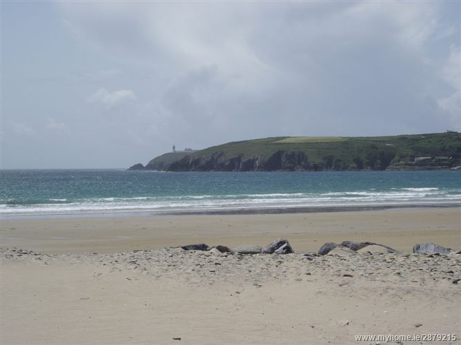 Red Strand, Clonakilty,   Cork West
