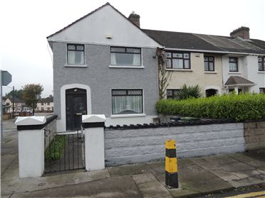 Main image of 77, Jamestown Road, Inchicore,   Dublin 8