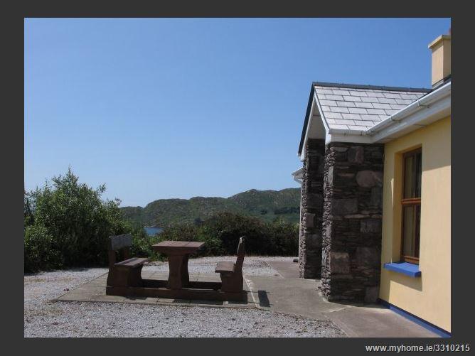Main image for Gorteen ,Caherdaniel, Kerry