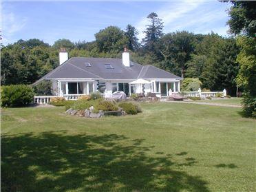 Photo of 'Killana Lodge', Tinerana, Ogonnelloe, Killaloe, Clare