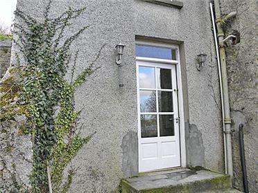 Photo of Courtyard Apartment, Thomastown, Co. Kilkenny