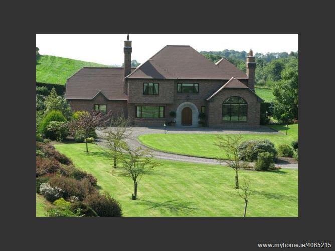 Photo of 'Drybridge House', Tullyvaragh Lower, Carrickmacross, Monaghan