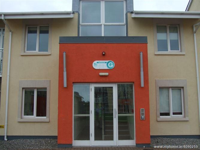 No. 21 Hawthorn Village Saleen, Ballinrobe Rd, Castlebar, Co.Mayo, Ballinrobe, Mayo