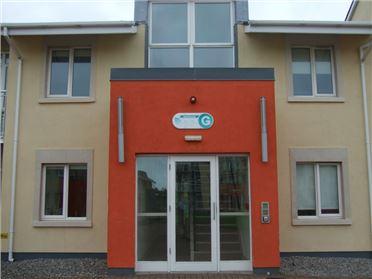Photo of No. 21 Hawthorn Village Saleen, Ballinrobe Rd, Castlebar, Co.Mayo, Ballinrobe, Mayo