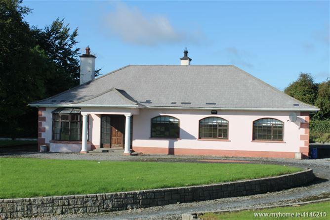 Allenstown, Kells, Meath