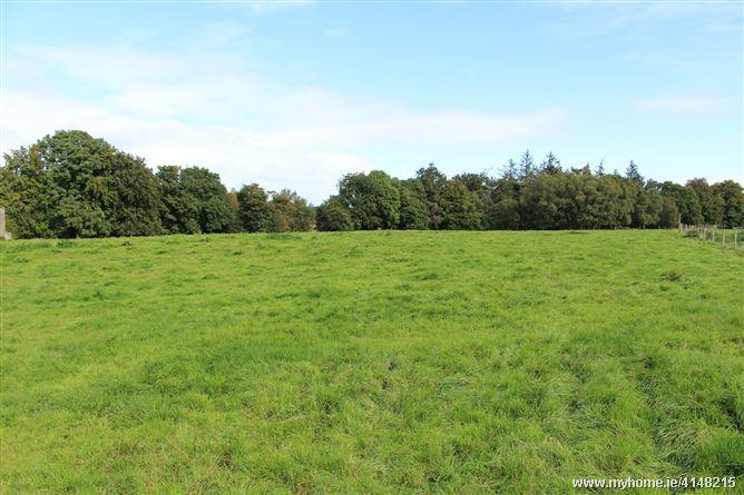 Main image for Tyfarnham, Multyfarnham, Westmeath