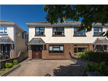 Photo of 88 Chapel Gate, Balbriggan, County Dublin