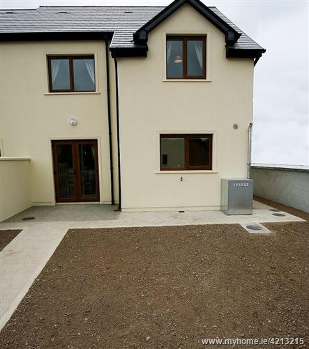 Main image for Carraig Naofa, Durrus, West Cork